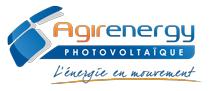 Agirenergy - Spécialiste de l'énergie solaire